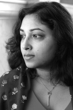Bahadur Author Photo 6